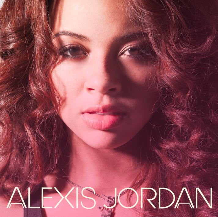 Alexis Jordan, DJ Corey Craig headline Red Party benefitting Legacy