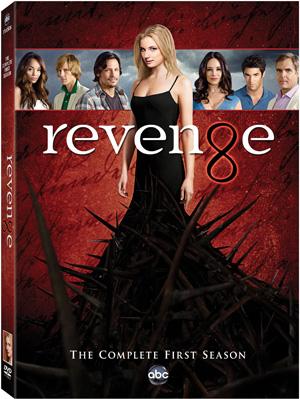 Revenge_S1