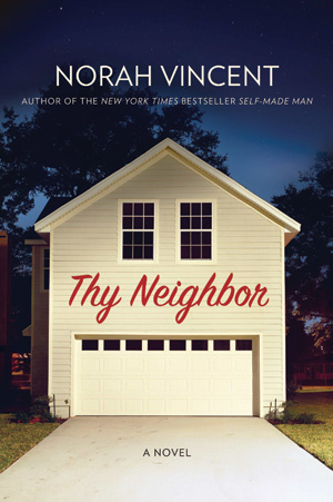 Thy-Neighbor