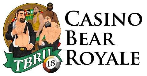 TBRU unveils new logo