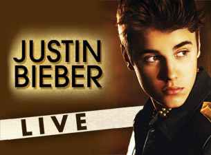 Justin Bieber performs at the American Airlines Center