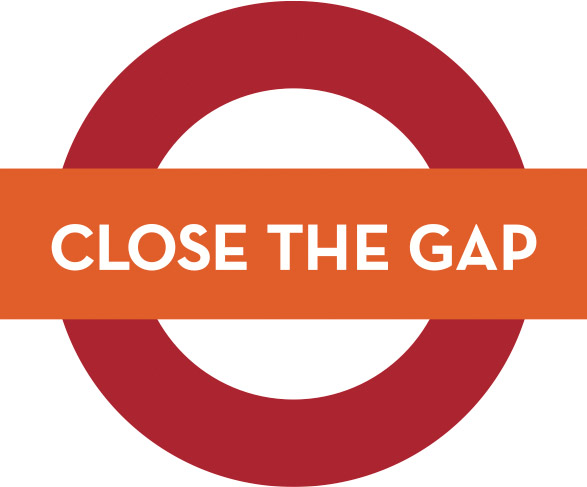 AIN asks for assistance with budget shortfall with Close the Gap campaign