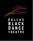 Dallas Black Dance Theatre performs at the DBDT Studios