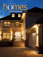 Defining-Homes-Cover-FALL-2012