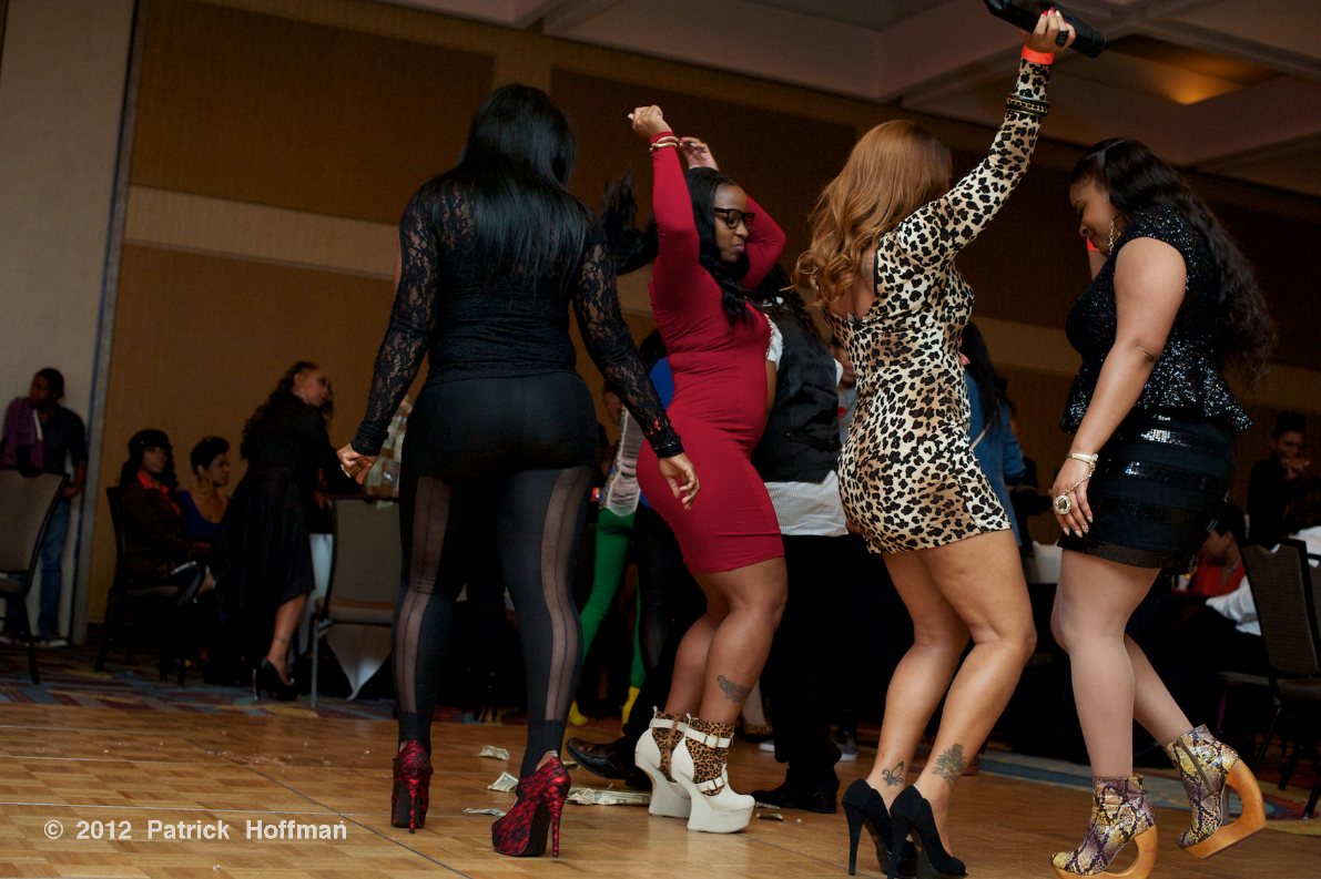 Fashion_Show_Dancing_Copyright_2012_Patrick_Hoffman_All_Rights_Reserved  983