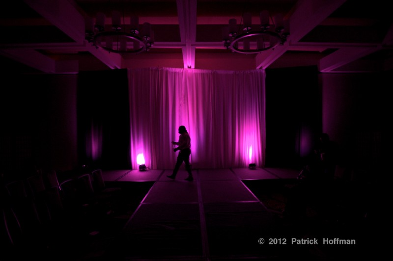 Fashion_Show_Empty_RunwayCopyright_2012_Patrick_Hoffman_All_Rights_Reserved  981