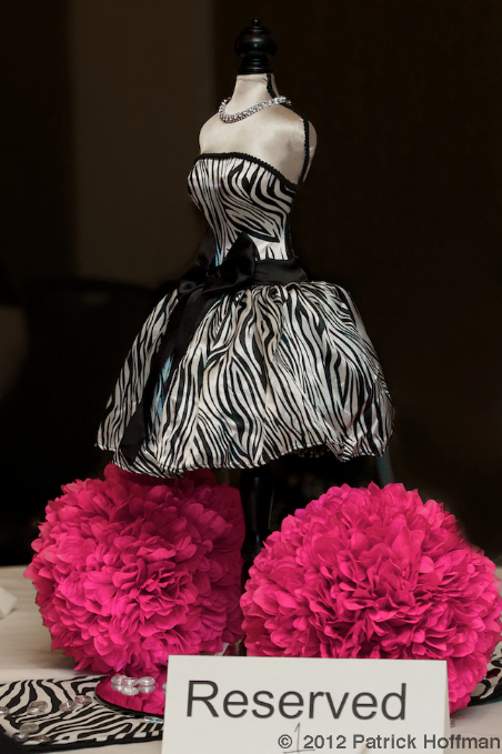 Fashion_Show_Manequin_Table_Decor_Copyright_2012_Patrick_Hoffman_All_Rights_Reserved  974