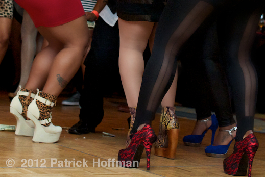 Fashion_Show_Shoes_Copyright_2012_Patrick_Hoffman_All_Rights_Reserved  984