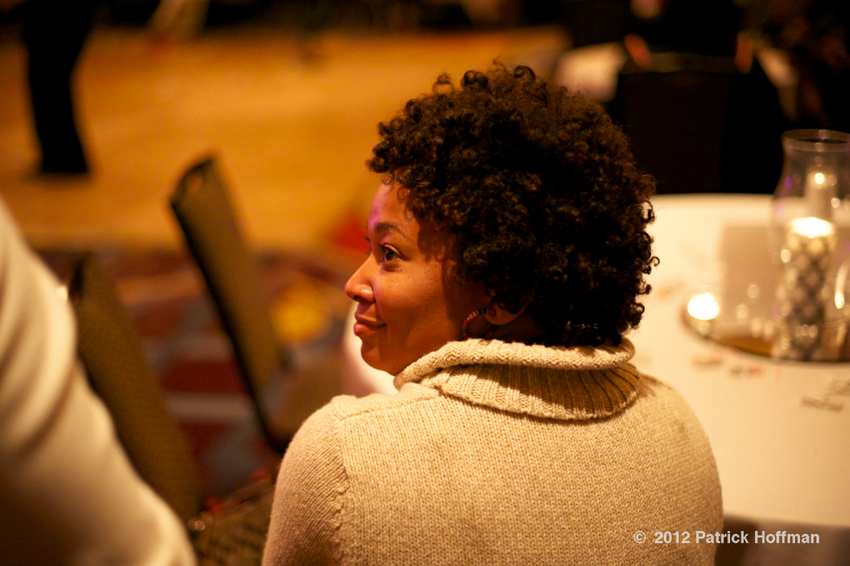 Fashion_Show_Woman_Audience_Copyright_2012_Patrick_Hoffman_All_Rights_Reserved  989