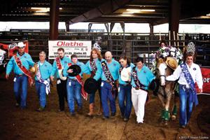 KC-Grand-Entry-a-2012