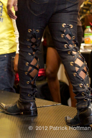 Lipstick_Ball_Corset_Pant_leg_Copyright_2012_Patrick_Hoffman_All_Rights_Reserved  991