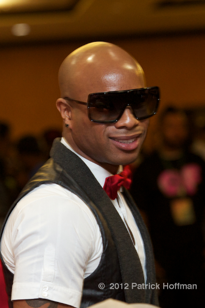 Lipstick_Ball_Red_Bowtie_with_Vest_and_Shades_Copyright_2012_Patrick_Hoffman_All_Rights_Reserved  993