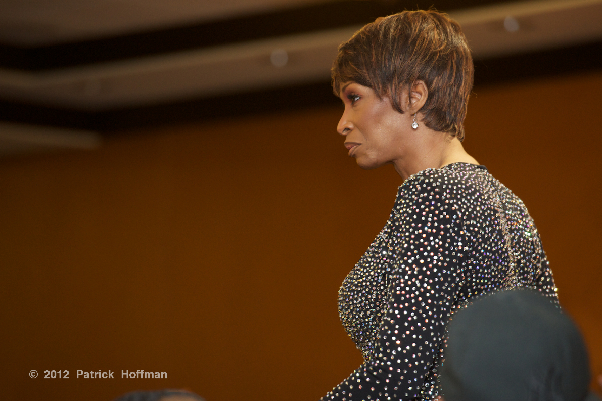 Lipstick_Ball_Tommie_Ross_on_Runway_Copyright_2012_Patrick_Hoffman_All_Rights_Reserved  995
