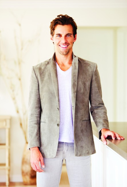 Bravo's Madison Hildebrand to MC BTD's 'B4 Black'