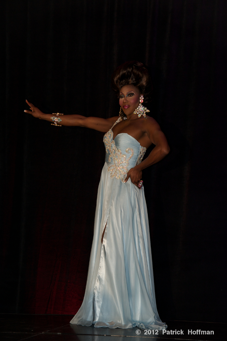 Ms._Dallas_Southern_Pride_2013_Pageant_Alexis_White_Davenport_Evening_Wear_Category_Copyright_2012_Patrick_Hoffman_All_Rights_Reserved  1029