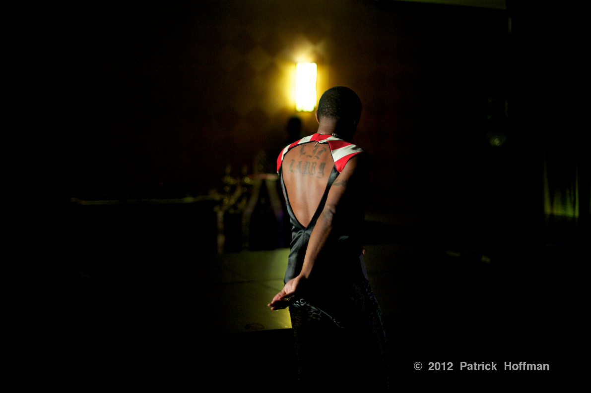 Ms._Dallas_Southern_Pride_2013_Pageant_Derrion_Davenport_performing_Copyright_2012_Patrick_Hoffman_All_Rights_Reserved  968