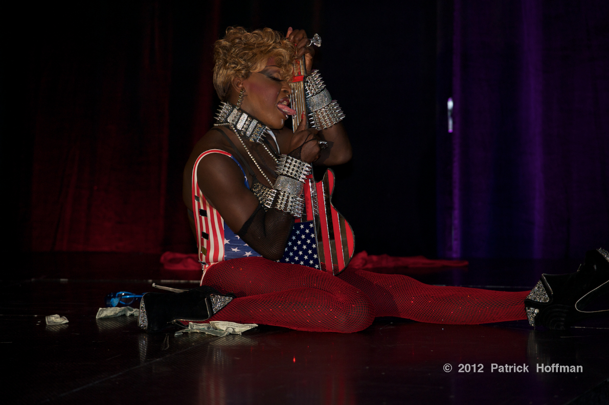Ms._Dallas_Southern_Pride_2013_Pageant_Entertainment_Ushaunte_Defoxx_Copyright_2012_Patrick_Hoffman_All_Rights_Reserved  1032