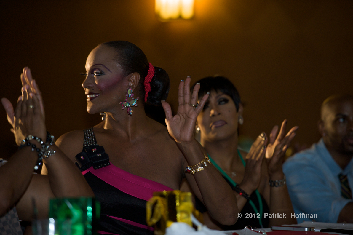 Ms._Dallas_Southern_Pride_2013_Pageant_Judges_Being_Introduced_Copyright_2012_Patrick_Hoffman_All_Rights_Reserved  1027