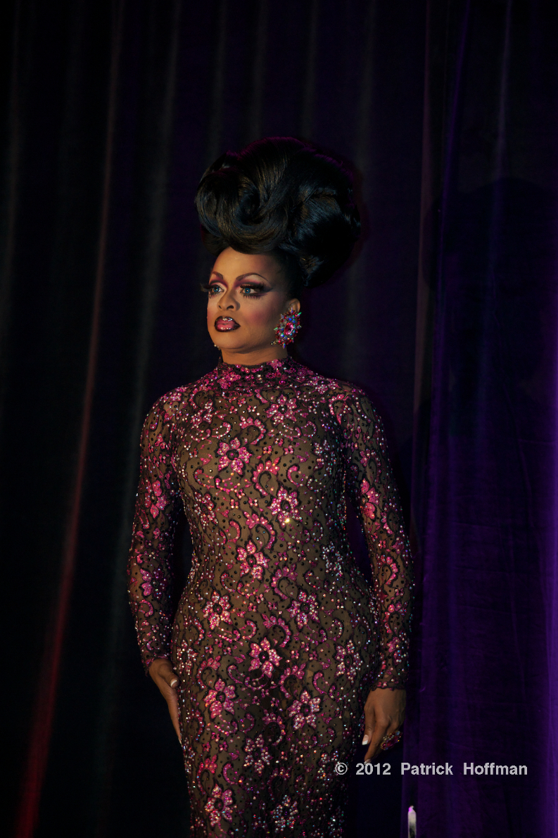 Ms._Dallas_Southern_Pride_2013_Pageant_Kennedy_Davenport_Evening_Wear_Category_Copyright_2012_Patrick_Hoffman_All_Rights_Reserved  1028