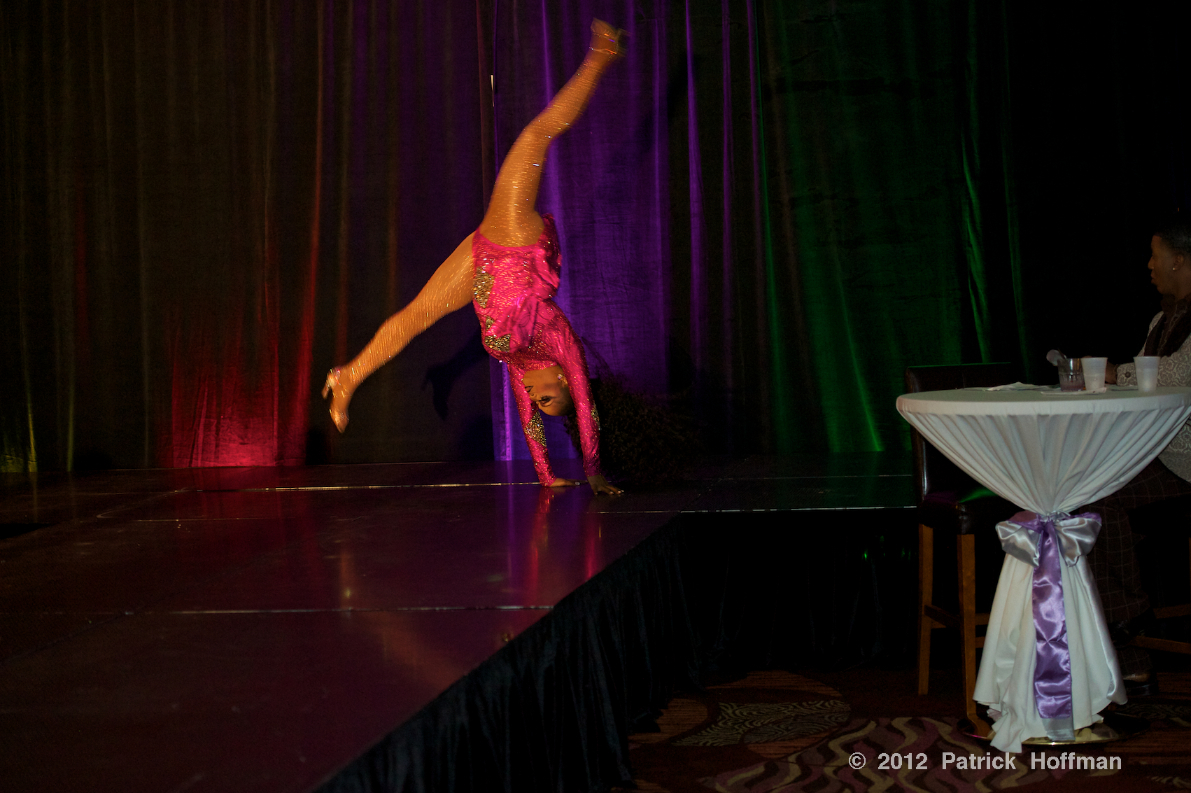 Ms._Dallas_Southern_Pride_2013_Pageant_Kennedy_Davenport_Talent_Category_2_Copyright_2012_Patrick_Hoffman_All_Rights_Reserved  1034