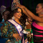 Ms._Dallas_Southern_Pride_2013_Pageant_Winner_Kennedy_Davenport_2_Copyright_2012_Patrick_Hoffman_All_Rights_Reserved  1035