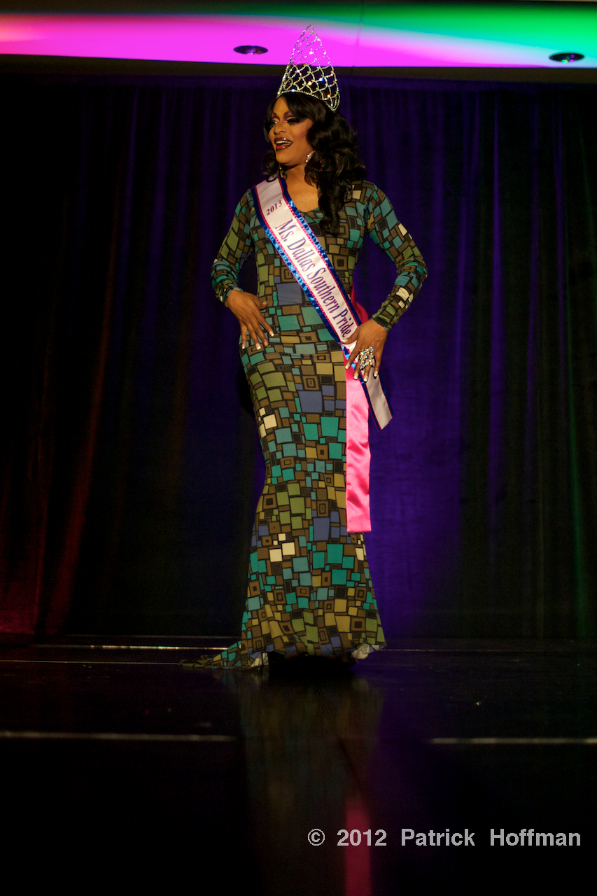 Ms._Dallas_Southern_Pride_2013_Pageant_Winner_Kennedy_Davenport_Copyright_2012_Patrick_Hoffman_All_Rights_Reserved  1021