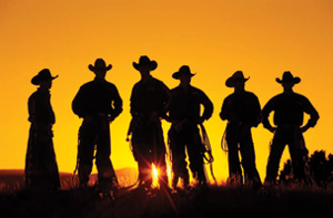 New-Mexico-Cowboys