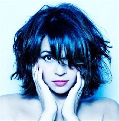 Norah Jones performs at SMU