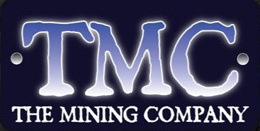 Ex-TMC manager sues Caven