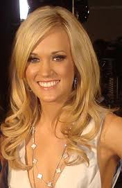 Carrie Underwood's Blown Away tour comes to Dallas