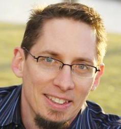 Mark Regnerus