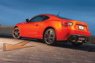 1-Scion_FRS_2013_006