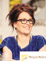 453px-Megan_Mullally_by_Gage_Skidmore
