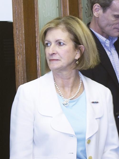 Anne-Wynne