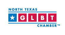 "GLBT Chamber hosts Business Expo, a chance to ""get away from the elections"""