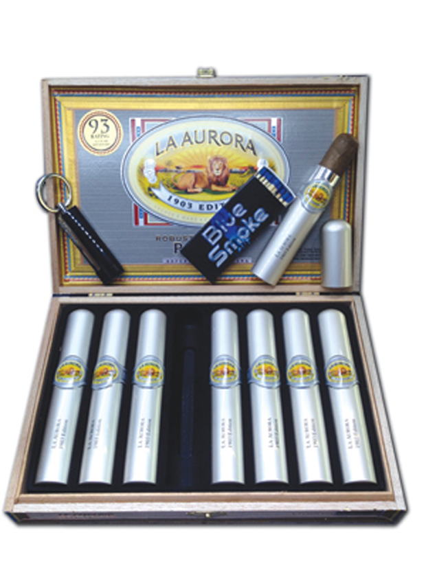 Cigars-with-other-stuff-copy