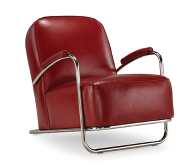 Dean_chair_red-copy