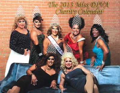 Diva-Calendar-PromoShot