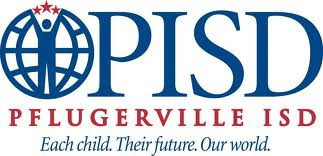 Petition calls for Pflugerville ISD board to reinstate domestic partner benefits