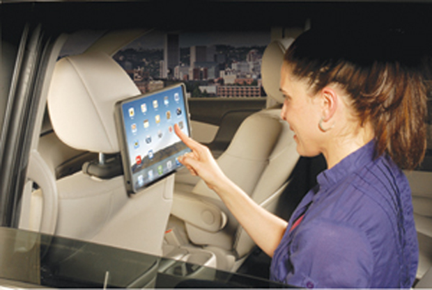 Ipad-Car-Mount-copy
