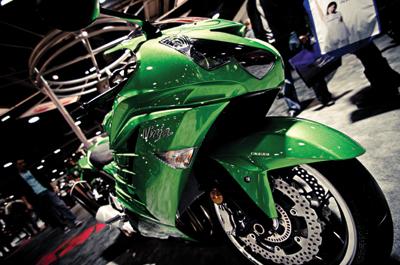 Kawasaki-PHOTO-CREDIT-ERIC-OGINSKI