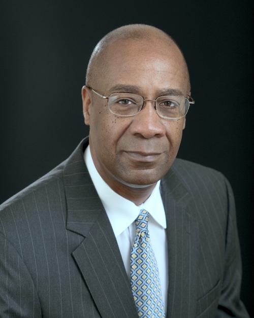 Former Samaritan House board chair named CEO
