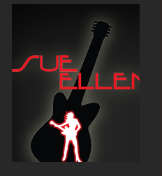 Rock A Bully at Sue Ellen's