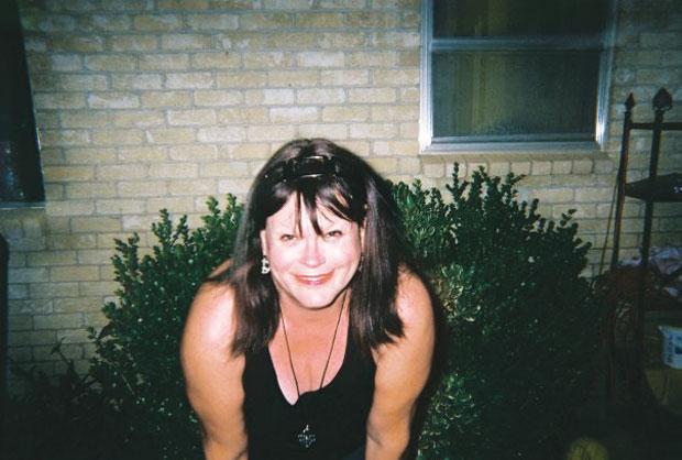 Teresa-Backyard-09