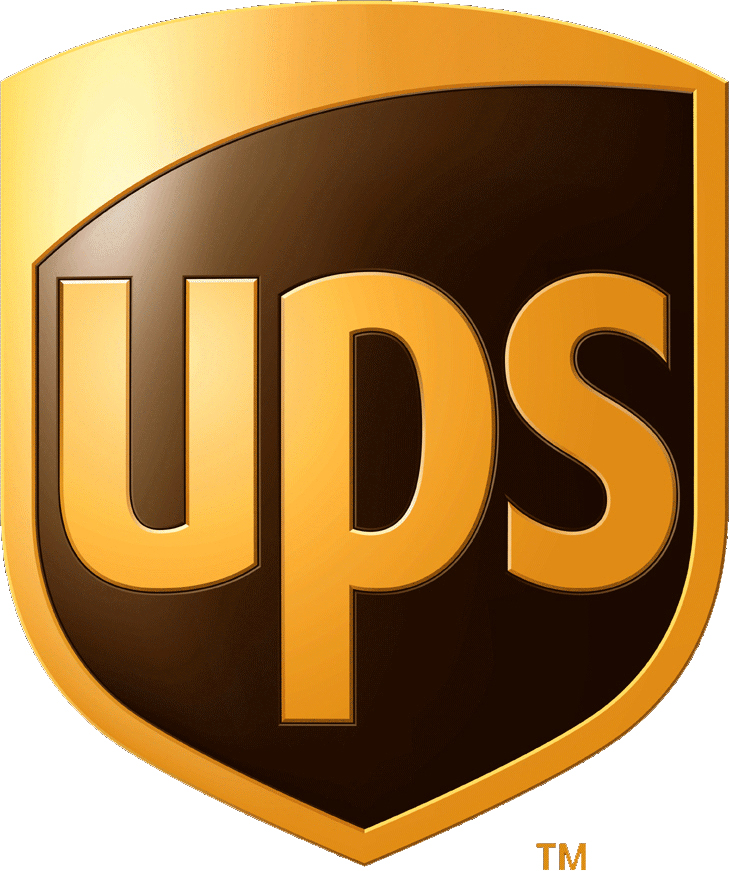 UPS cuts funds to Boy Scouts
