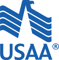 Army vet and FFW President Jon Nelson asks USAA to add LGBT protections