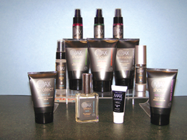 face-products
