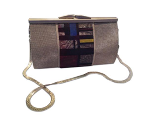 opera-purse--001-copy