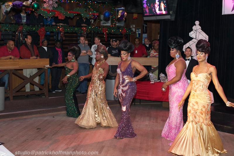 14WM_Regular_Contestants_1_Miss_Lonestar_USofA_Regular_and_Classic_2012_Copyright_Patrick_Hoffman_All_Rights_Reserved