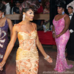 15WM_Regular_Contestants_2_Miss_Lonestar_USofA_Regular_and_Classic_2012_Copyright_Patrick_Hoffman_All_Rights_Reserved